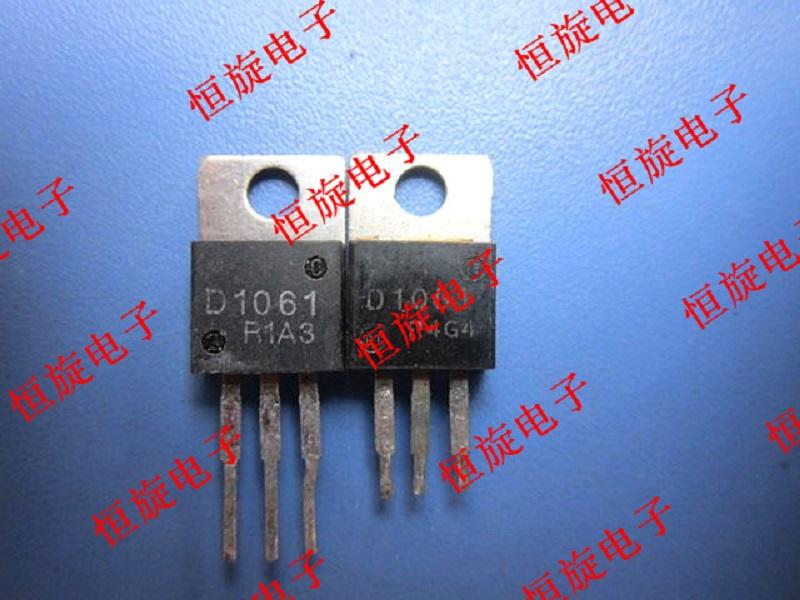 Original 2SD1061 D1061 2SD1062 D1062 2SD1069 D1069 2SD1072 D1072 2SD1073 D1073 2SD1134 D1134 2SD1128 D1128 2SD1133 D1133 a-220