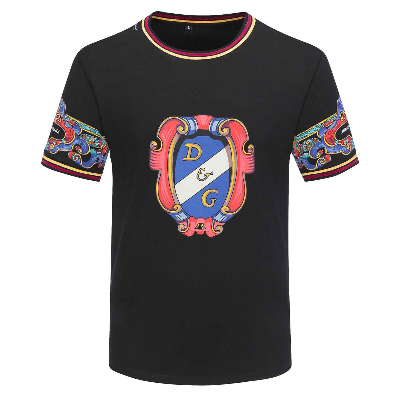 V-neck zipper causal t-shirt da cor opções desenhador solta principais esportes dos homens t-shirt de verão cor sólida 3 homens