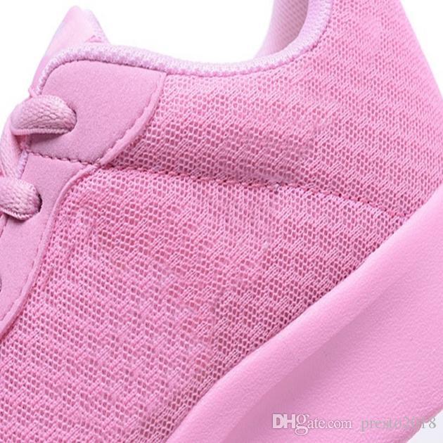 Free shipping 2020 Sneaker Shoes Trainer all black white red Shoes For Men Women Sport Designer DHJ4-656439