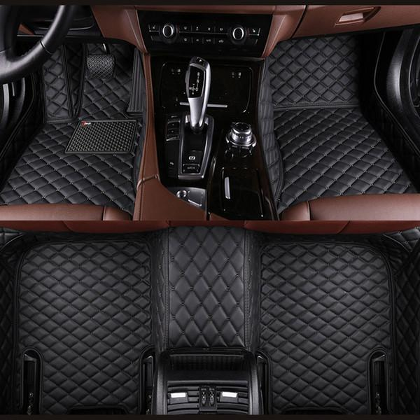 2021 Suitable For Infiniti Fx35 Fx50 G25 G37 M35 M37 Qx30 Qx50 Qx60 Qx56 Qx70 Qx80 Q50 Q60 Q70 2007 2021 Car Floor Mats From Donghai2020 75 38 Dhgate Com