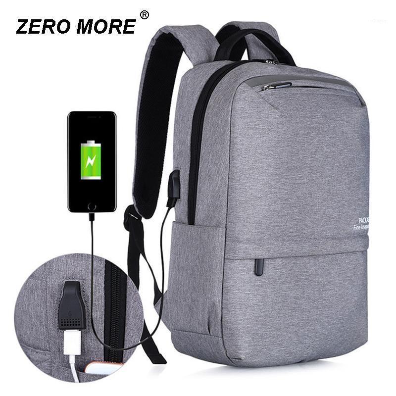 Рюкзак мужской сумка 15,6 дюймов ноутбук ноутбук mochila для мужчин в брызг