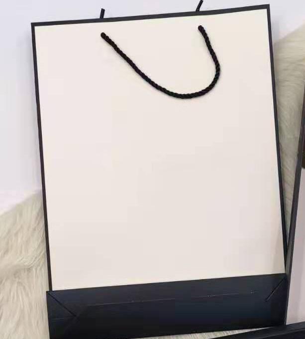Neue Mode Designer Box Schal Box Dediziert Link Versand Make-up Patchs Socke Die Differenz Mjoyhair Ein dedizierter Link