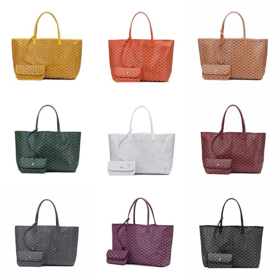 Designer Luxury Shoulder Bag Women Thick Chain Pockets Fashion Diagonal Cross Coin Chest Ins Super Fire Mini Leather Small Bag Female#675