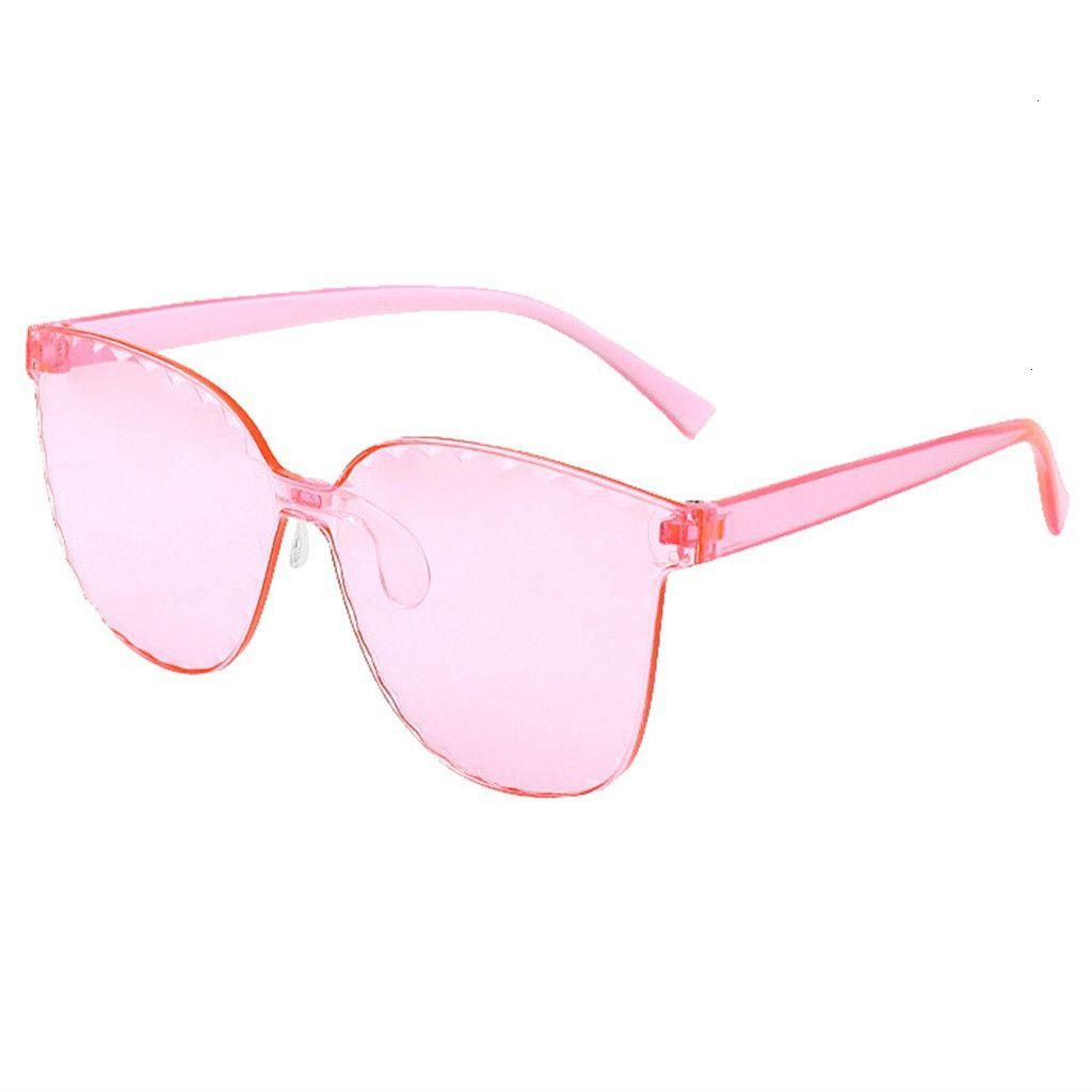 2020 Moda Cat Eye Sunglasses Marca Design Vintage Feminino Retro Sun Óculos Mulheres Oculos De Sol UV400 Eyewear
