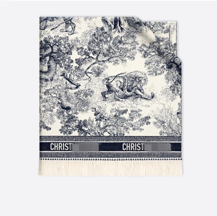 Вокруг света 2020 дизайнеры бренда Женщины Кашемир шарф Хиджаб пашмины Christian шали и палантины Толстые Одеяло шарфы Bufanda кд