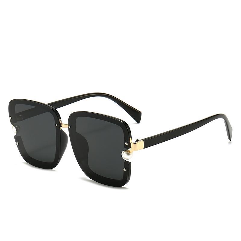 توم موضة جديدة الرياضة نظارات للرجال 2021 للجنسين نظارات الرجال النساء الاستقطاب عدسة الشمس نظارات إطار معدني إطار النظارات 522 مع مربع حالة