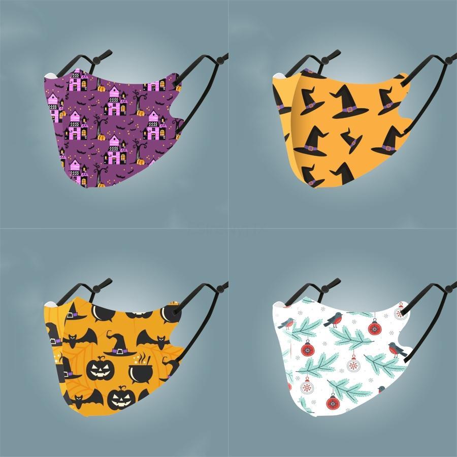 Reutilizable lavable Morcycle Fighting Italia Forza adultas máscara máscaras Imprimir Prective máscara de tela de la bandera de España Prueba Cara Mantenga # 769