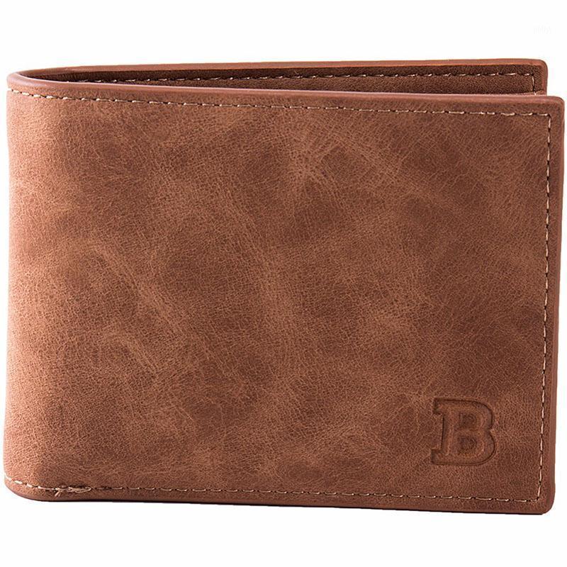 Fashion 2018 portafoglio uomo con sacchetto di monete con cerniera per piccoli soldi borse nuovo design sottile borsa sottile clip con clip