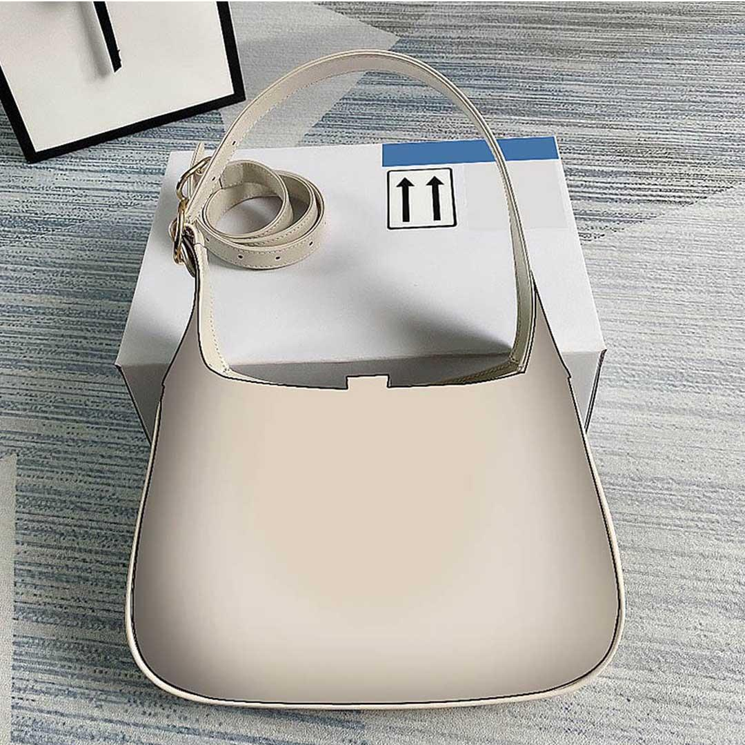Fannypack для дизайнеров плечо flxfx дизайнерская сумка известный мешок дизайнеры топ новой сумки женщин handbagstore качество роскоши 2021 женские сумки pwwq
