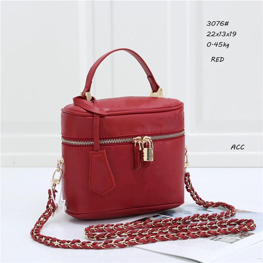 Lunga vittoria Estetista Beautician Besaire Grande Cosmetic PU Zipper Bag Cases Beauty Vanity Makeup Bag Sacchetto da viaggio Wash Wash Sacchetto
