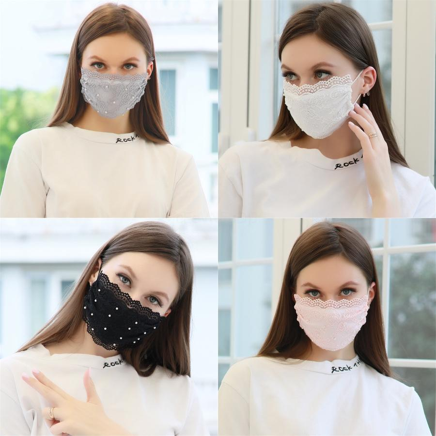 Marka Moda Unisex Yüz Maskeleri Yıkanabilir Nefes Tasarımcı Maske Trendy Printwindproof Karşıtı Toz Bisiklet Yüz Maskeleri # 952