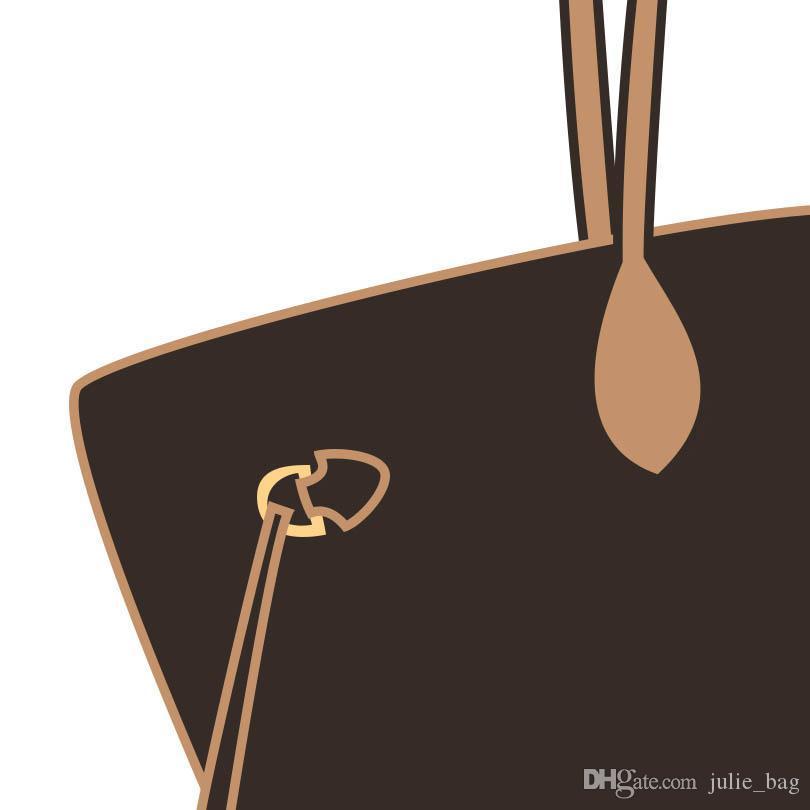 2021 Hot Women Fashion New Handbags Ladies Hombro Compuesto de tamaño grande Bolsa de diseñador Bolsas de asas Bolsas Monedero Monedero Mujer Clutch Lady Sxngf