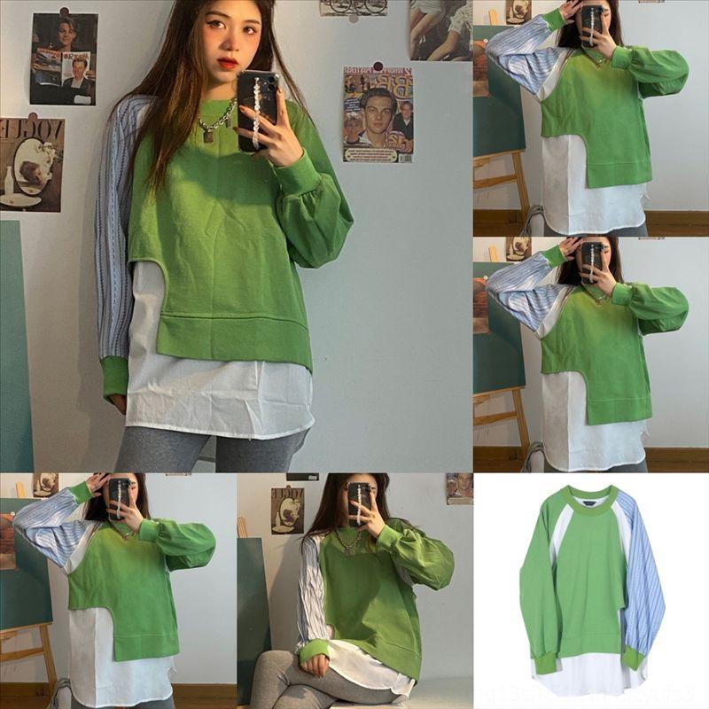7QD Pull Knit Klassische High Designer Qualität Wolle Pullover Männliche Hoodies Pullover Oansatz Polo Warme Pullover Masculino Sueter Marke Plus