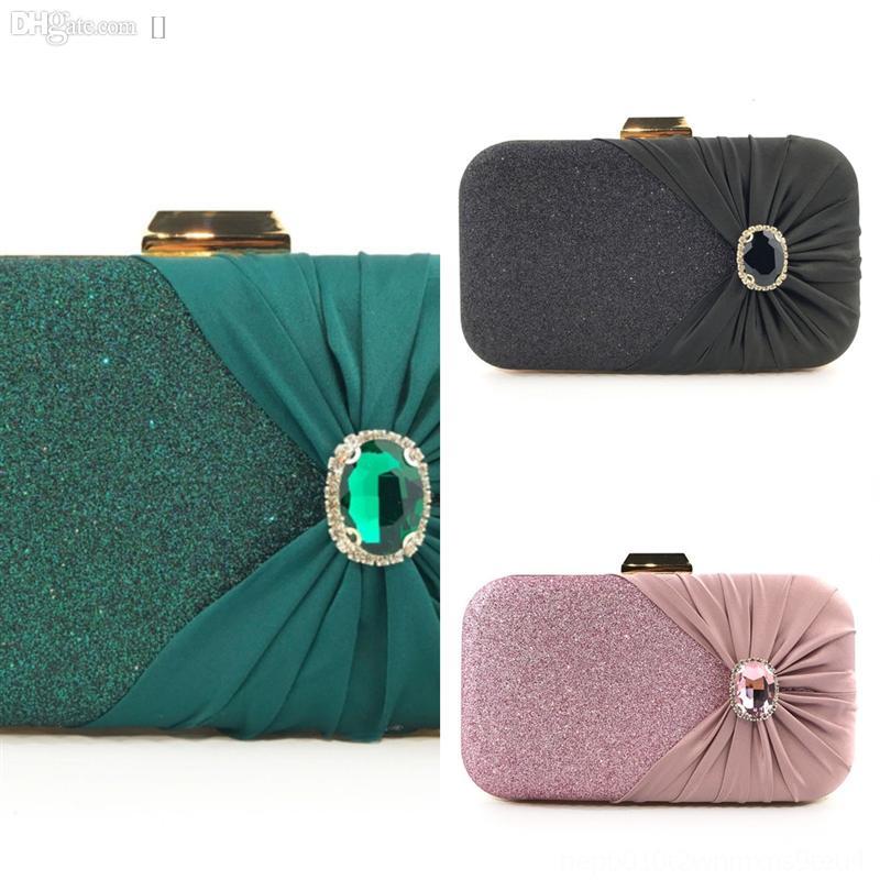 B1ur5 Borsa a tracolla singola di alta qualità Lussurys Designer Designer Designer Borsa Borsa Donna Crossbody con borse a tracolla Felicie Chain Card