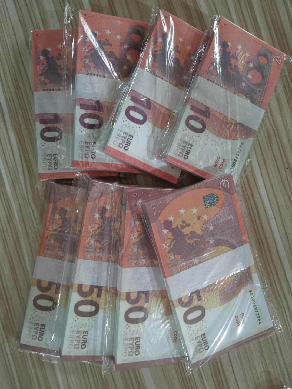 Toys, Dollar lanza Notas Twat Falso