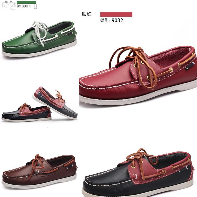 UOJOV chaussure casl chaussures de mode masculine Hommes qualité hommes rhyton chaussures décontractées DAD Sneaker Fashion Femmes Topsports Strawberry Wave