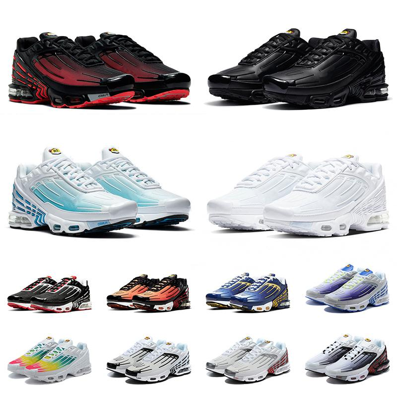 nike tuned air max airmax tn plus 3 Top Quality 2021 Scarpe da corsa da uomo Donne Laser Laser Blue Tutte le scarpe da ginnastica RADANTI RADANTI RADANTI IN PELLE BIANCO Sneakers