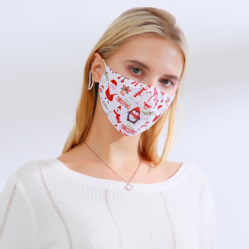 Máscara de EE.UU. vm5T StockShip protectora Cocinar Escudo con los vidrios del polvo anti Fa cocina Máscara de aceite a prueba de salpicaduras Fa Fa Seguridad Escudo FY8038