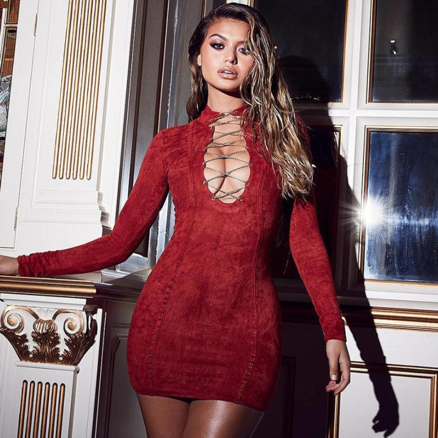 Простота платье новая женщина одежда сделана в Китае женские дизайнеры одежда роскоши женщин платья мода платье плюс размер 2021 CS402