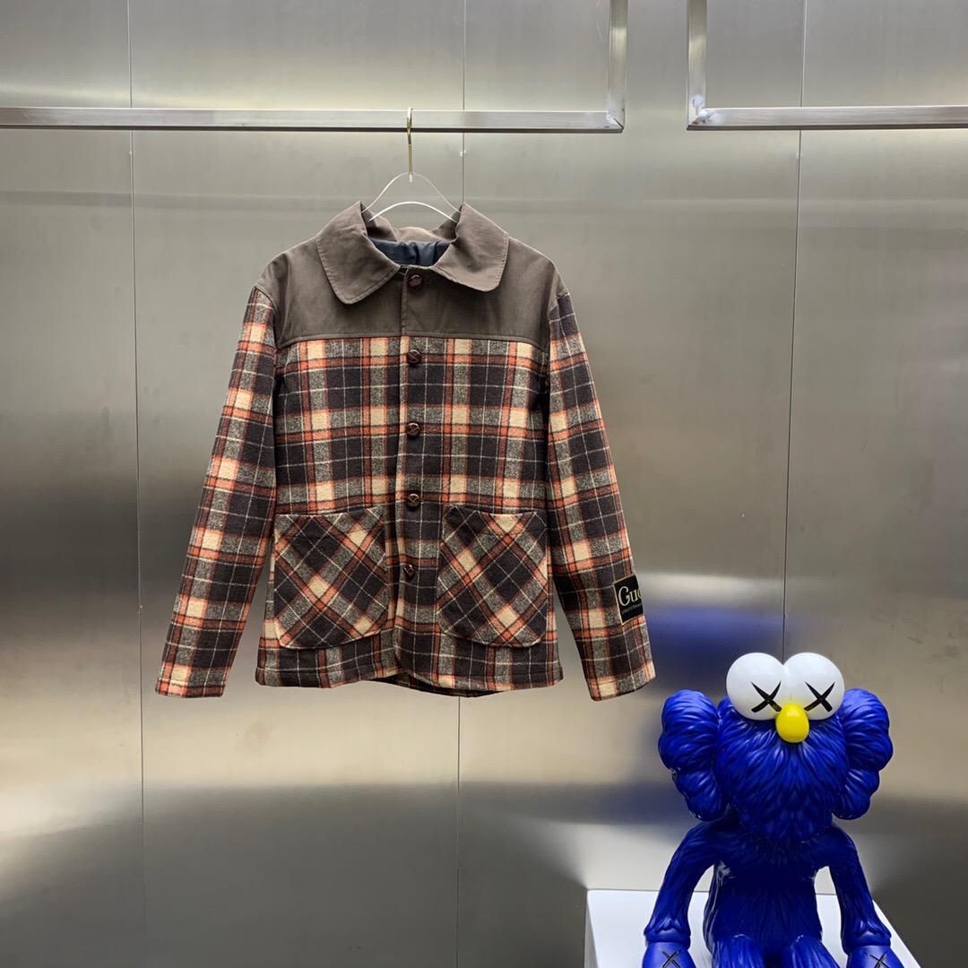 2020 последней моде овчины мягкая куртка Классическая сетка бейсбола куртки мужчины и женщины высокого качества конструктора куртки пальто