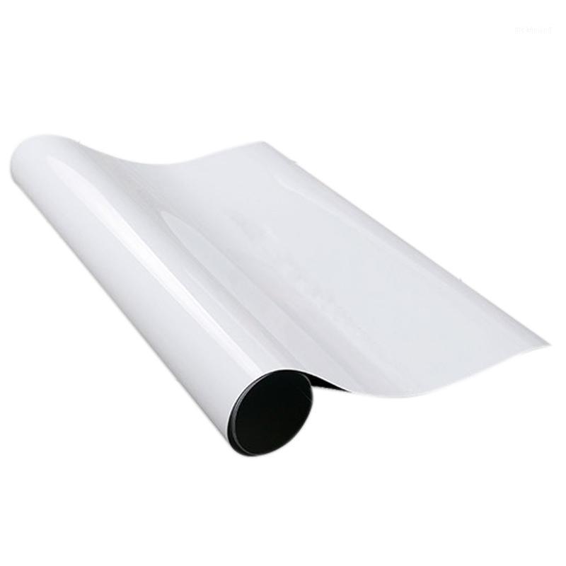 PPEYY جديد -الصحة ملصقا ديكور لينة المغناطيسي السبورة المغناطيس القابلة للمسح الكتابة مجلس المغناطيس مكتب ماركر السبورة ملصقات 1