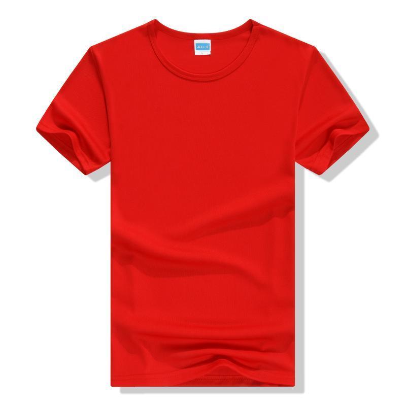 2020 Yüksek kaliteli Kadınlar Parlayan Pullu T shirt Kısa Kollu Casual Tees