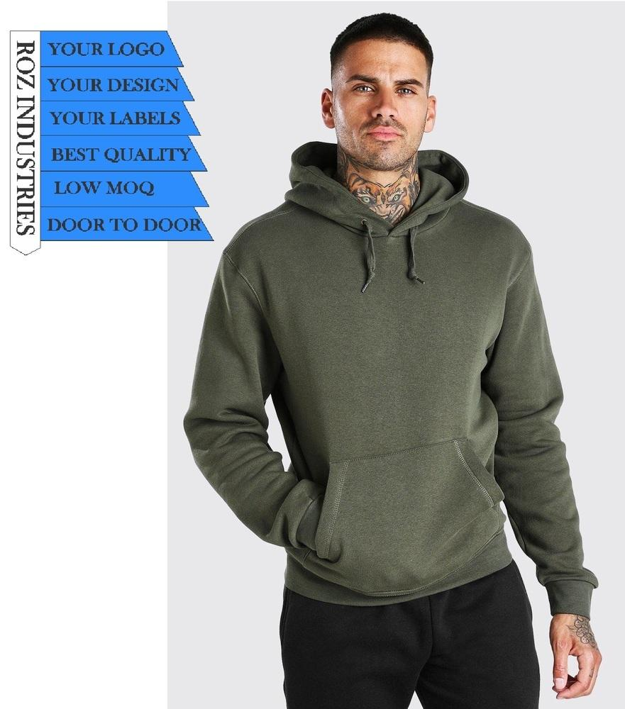 2020 euroamericanas suéter Tamaño unisex con capucha para hombre de la calle personalizados estilo sudaderas