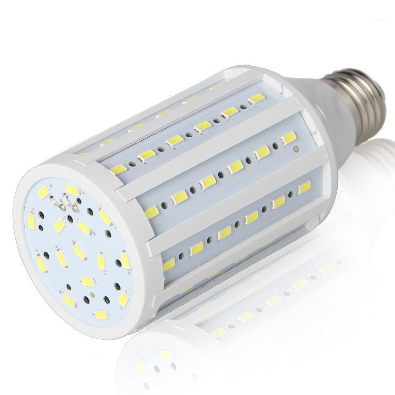 LED High Luminoso Fotografia Giacis Lampadine E27 Bianco Bianco Giallo Luce per Softbox Photo Photo Photo Video Studio1