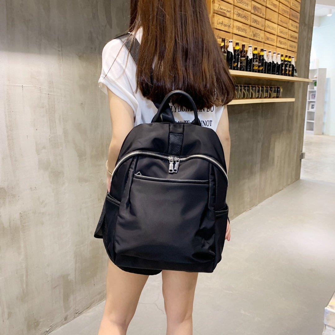 SSW007 Wholesale Backpack Fashion Men Women Backpack Travel Bags Stylish Bookbag Shoulder BagsBack pack 1067 HBP 40053