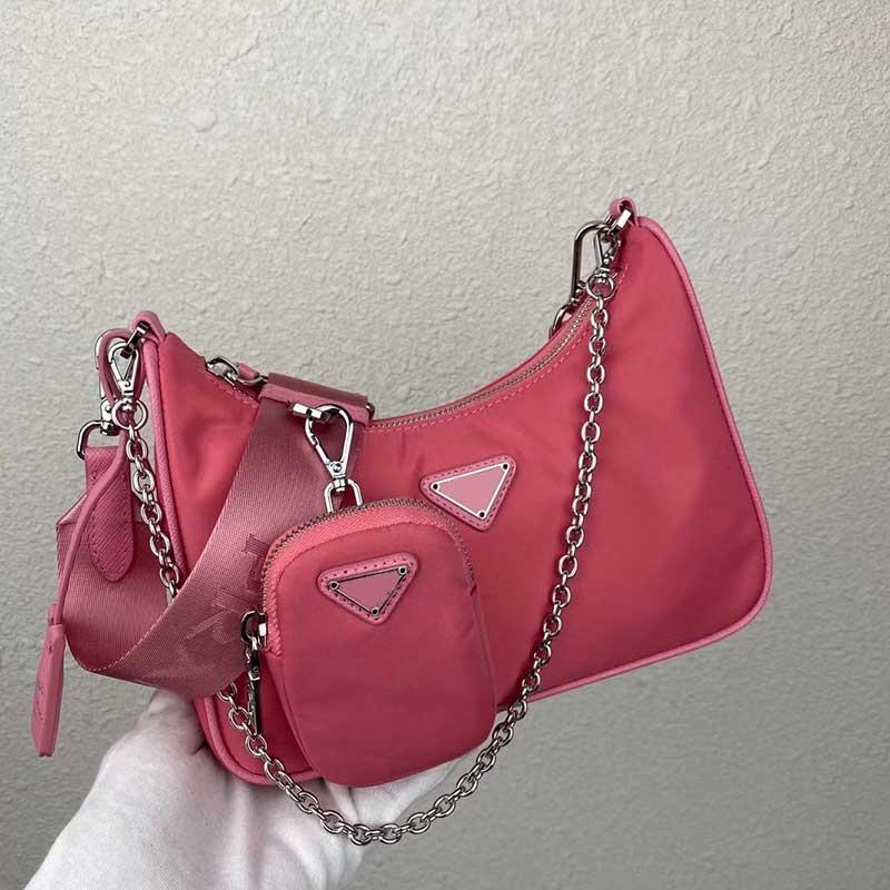 Оригинальные сумки женские кошельки упаковки сумки дизайнерский рюкзак подруги высокая мода кожаный мужской и качественный посланник плечо ptkck