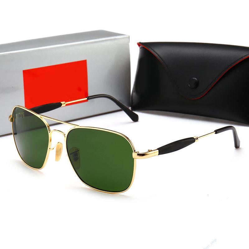 UV400 Качество Спортивные объективы Очки Солнцезащитные очки Велоспорт Очки Мода Goggle Очки Солнце вождение Дизайнер поляризованные высокие солнцезащитные очки CBBMB