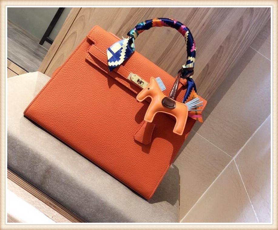 Cheap мода вечерние сумки роскошные сумки женские сумки дизайнер женские женские сумки емкости сумка сумка скидка известные бренды подлинный