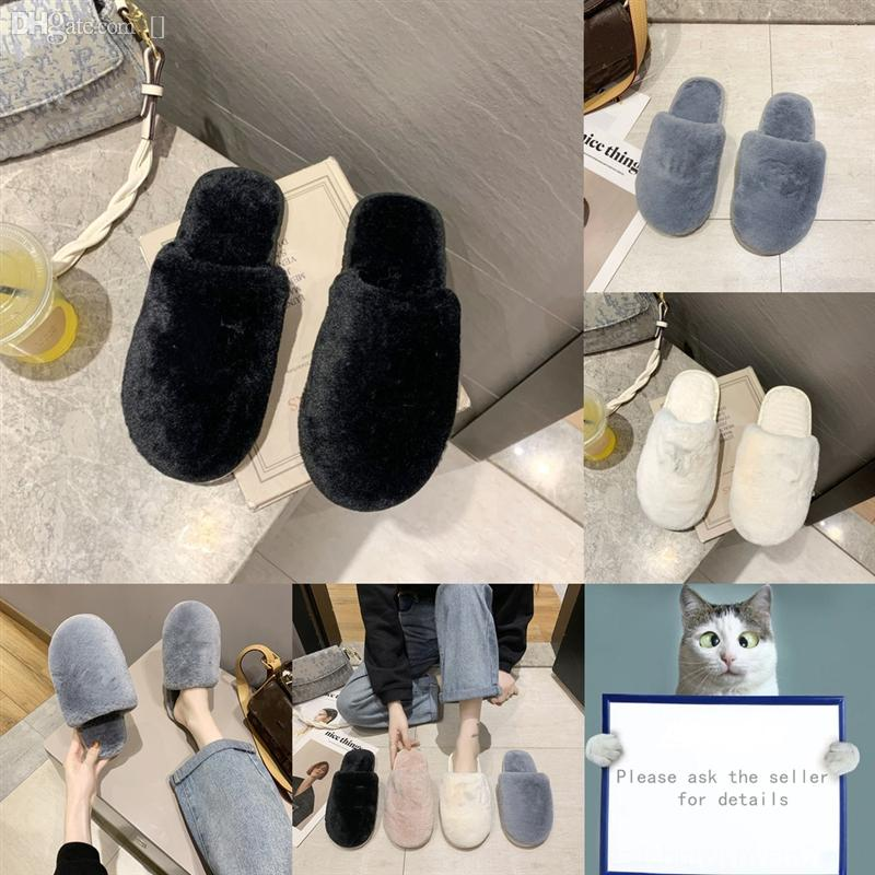qjtz7 arizona slides verão casual cortiça cortiça flip flops sandálias de luxo mulheres misturadas carta de luxuoso desenhista chinelo coreano cor praia nova