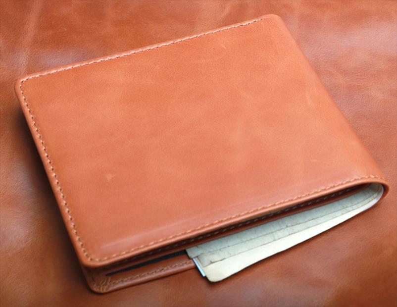Kocam için özel deri cüzdan erkekler için, kişiselleştirilmiş rifd blokaj silm para klipler, doğum günü erkekler için hediye, yıldönümü