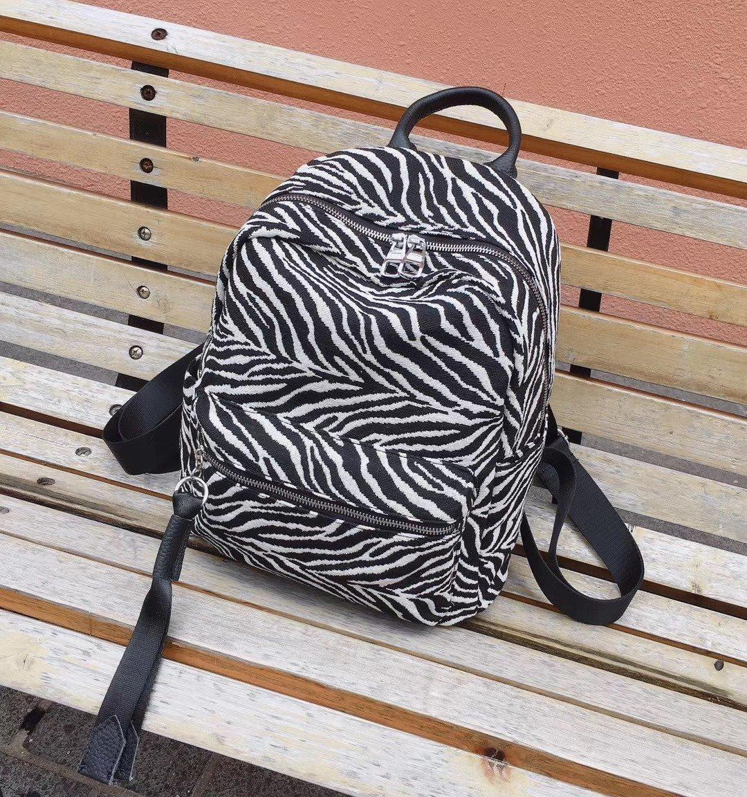 SSW007 Wholesale Backpack Fashion Men Women Backpack Travel Bags Stylish Bookbag Shoulder BagsBack pack 488 HBP 40023