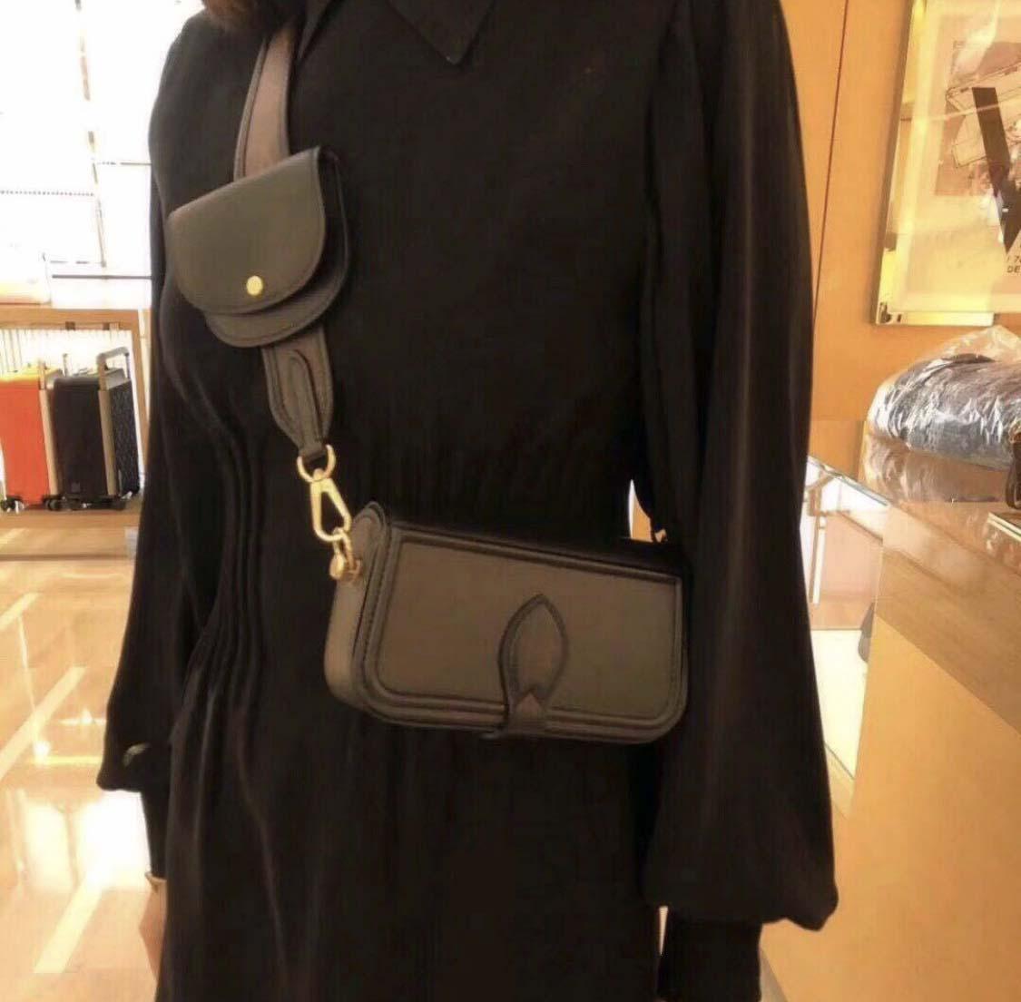 Nova Qualidade Moda Moda Saco De Saco De Desenhista Sacos Mulheres Cross Body Ombro Bag Carteira Crossbody Shell Bags Bolsas Moda Messenger Bag Bolsas