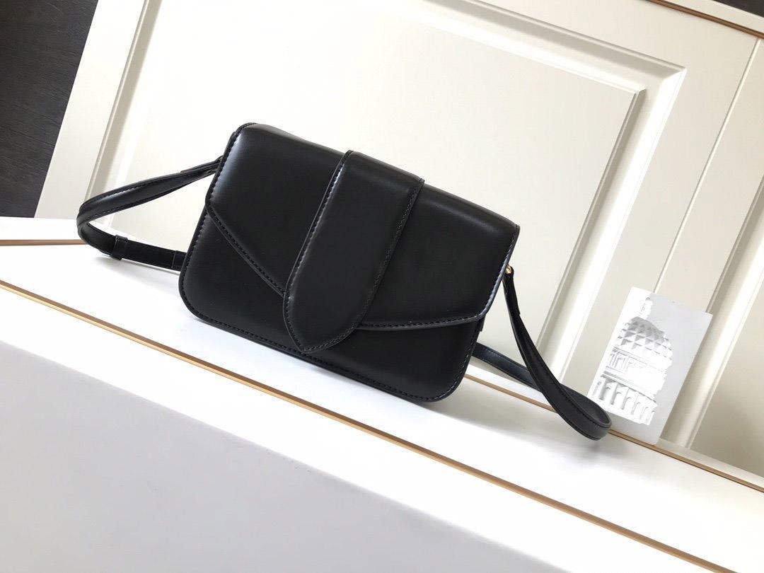 2021 mais recentes bolsas de moda, homens e mulheres bolsas de ombro, bolsa, mochilas, crossbody, pack de cintura.fanny packs top qualidade 40