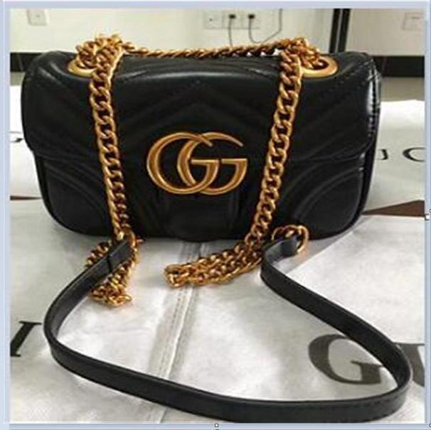 #001 Black Tote Bag Best Shoulder Bags Real Leather Handbags Fashion Crossbody Bag Female Business Laptop Bags Purse