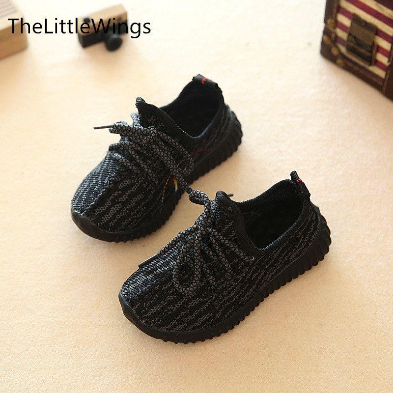 حذاء ربيع جديد الموضة، سوبر لينة مريحة الفتيات شقة للجنسين، والصين الأحذية التقليدية للأطفال ومدرسة