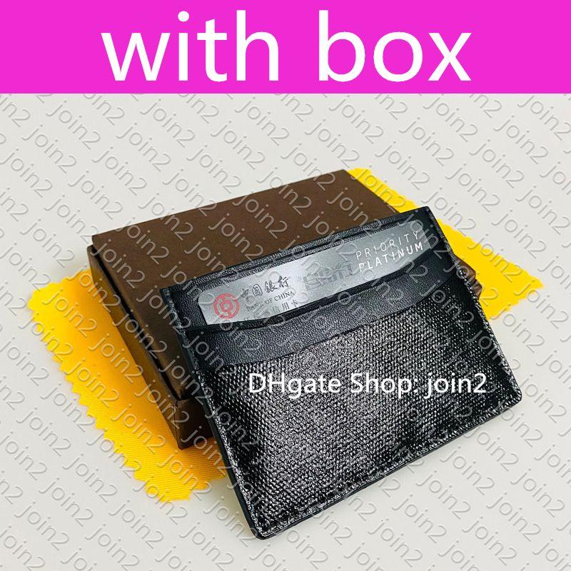Clásico doble del sostenedor de la caja de tarjeta para mujer de moda unisex Neo Portamonedas Porte Cartes bolsa de la llave Mini Pochette Cles Monedero Organizador de bolsillo