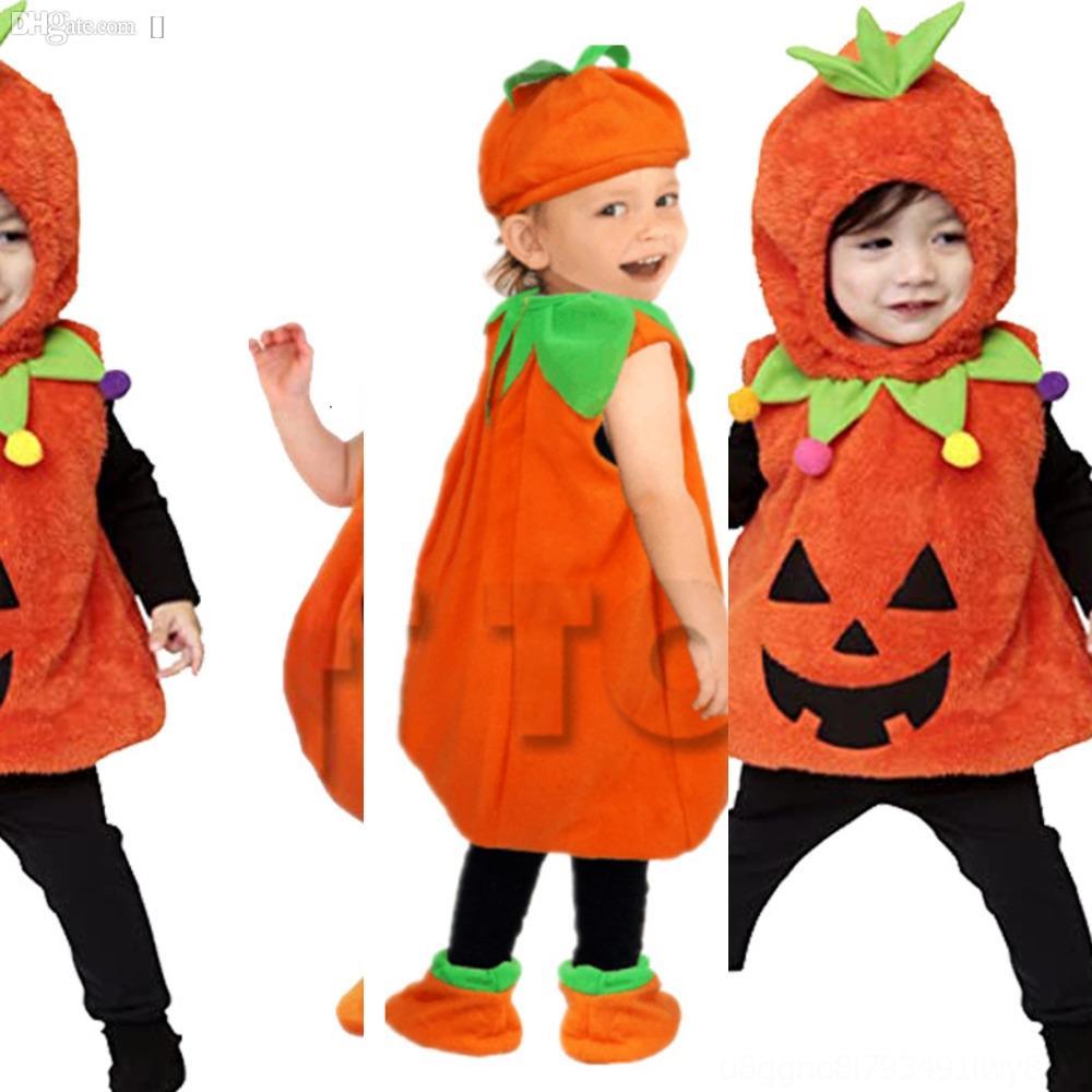 zXMQF Cap caoutchouc silicone contrôleur Thumb enfants pumpkinstick Hallowmas couverture analogique Etui Manette Grip Pouce Stick Lites Switch