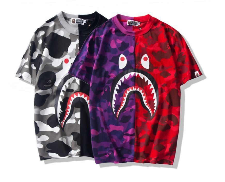 2020 neue designer t shirts herren sommer baumwolle t-shirt männer frauen xxxtentacion t-shirt schlechte vibe für immer swag tee tops kurze hülse t mcva #