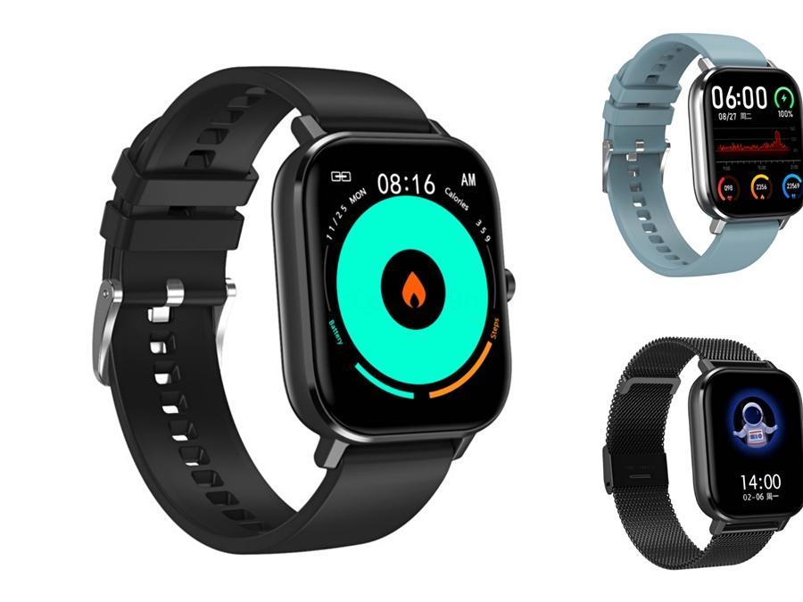 Lige Спорт Дата Мужские часы Лучшие Водонепроницаемый Мода Прохладный часы Мужчины ультра тонкий циферблат часы Relogio # 536 Мужчина для