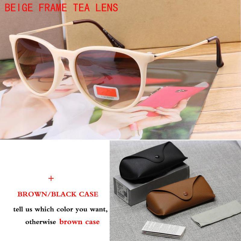 FGZXS Frame Mens Designersunglasses Роскошные солнцезащитные очки DesignerGLass для мужских Adumbral Glasses UV400 Brand Colours Высокое качество с коробкой DDFFF