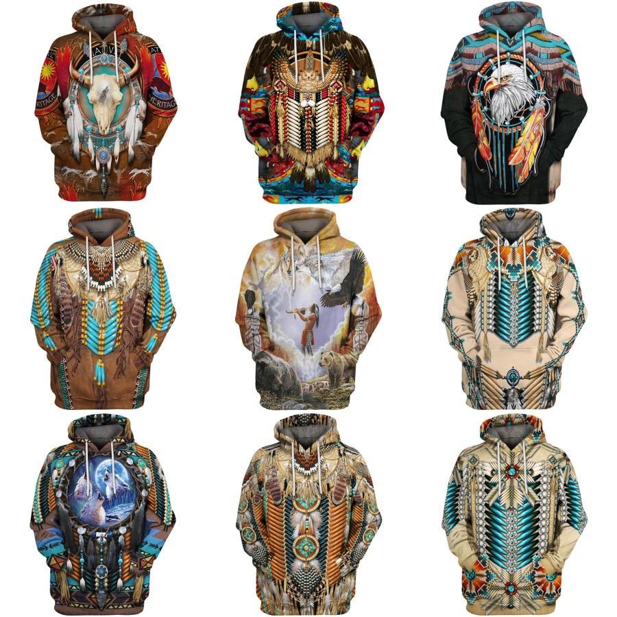Sonbahar Ve Kış Mantolar Erkek Yüksek Kalite Harf Baskı Moda Erkek Kapüşonlular Kalınlaşmış MenHoodie # 315