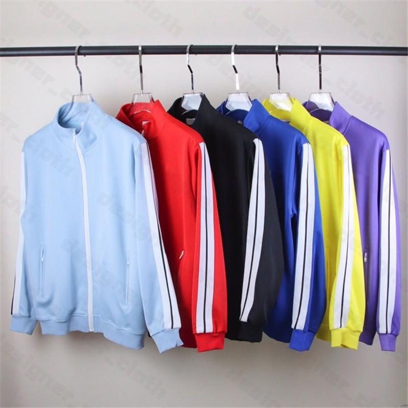 2021 새로운 디자이너 Mens Womens Tracksuits 재킷 의류 후드 팬츠 맨 S 의류 코트 정장 스웨터 스포츠 트랙스 스포츠웨어