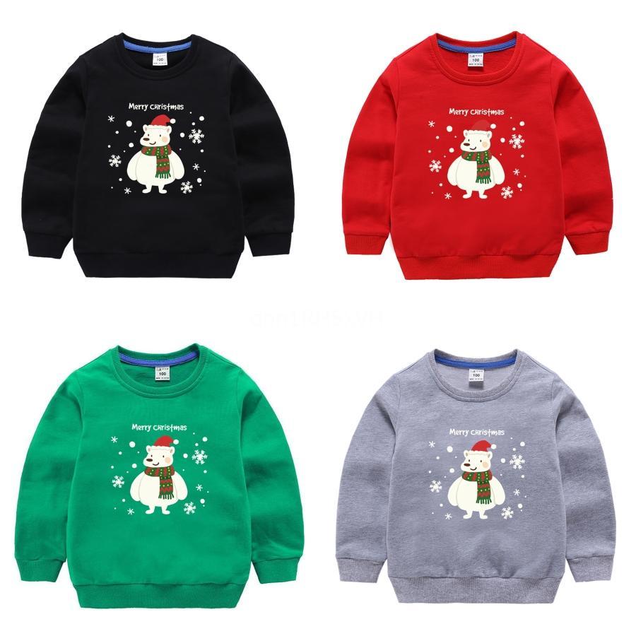 Кашемира шерстяной свитер для детей 2020 осень зима Slim Fit Пуловеры Детский Argyle Pattern O-образным вырезом Прицепные Homme Рождество Свитера # 566