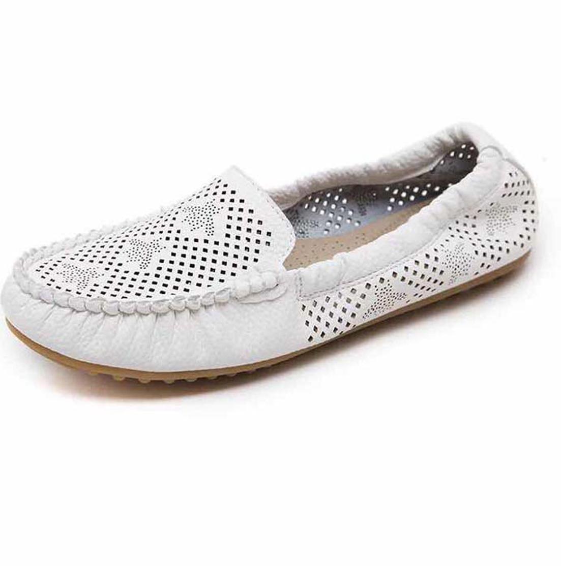 Avec la boîte Sneaker Chaussures Casual Baskets Mode Chaussures de sport de haute qualité Bottes en cuir pantoufles de sandales Vintage femme 06PX13