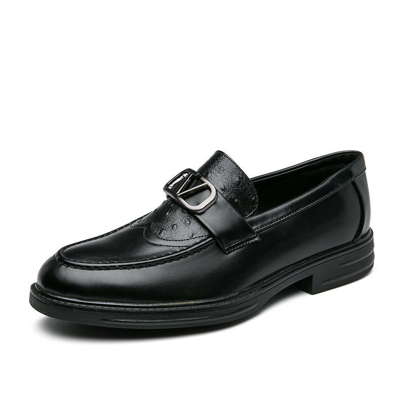 Spring Hot Sales Mens Обувь Мужские Обувь Мужская Обувь Мужская Дизайнерская Обувь Тиснение Мужчины Роскошные Ловики 468