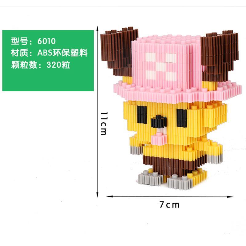 горячей продажи мелких блоков частиц взрослых высокой сложности три трехмерные головоломки мальчиков и девочек алмаз детей головоломки сборки игрушки